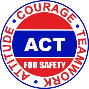act safety